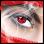 Sharingan Eye Editor Pro