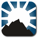NOAA Weather Unofficial (Pro) icon