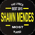 Shawn Mendes Top Lyrics icon