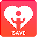 iSave icon