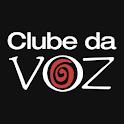 Clube da Voz