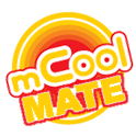 mCoolMate *Root icon