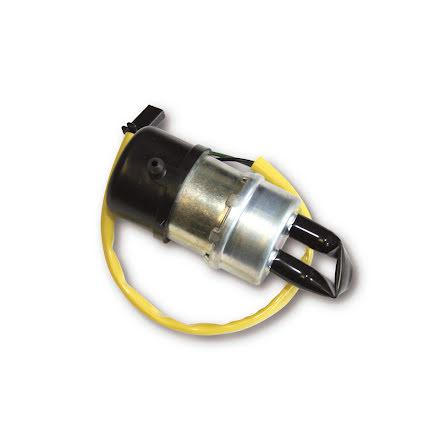 Bränslepump till Honda CBR 600 och VT 750