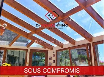 maison à Saint-Maurice-de-Lignon (43)