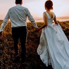 Photographe de mariage Vadim Dyachenko (vadimsee). Photo du 09.07.2019