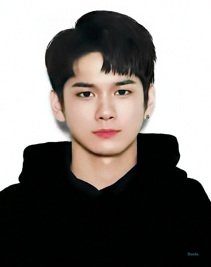 Ong-Seongwu