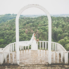 Wedding photographer Jovana Tomasevic (bundevica). Photo of 23.03.2015