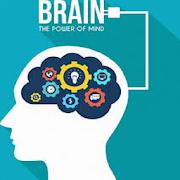 Train your brain - brain games