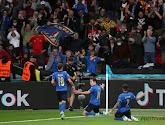 Italië wint met strafschoppen heerlijke halve finale van Spanje