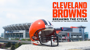 Cleveland Browns: Breaking the Cycle - A Preview of the 2020 Cleveland Browns thumbnail