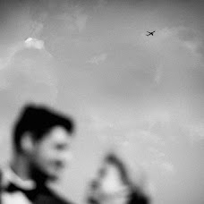Wedding photographer Ilan Mor (mor). Photo of 22.04.2016