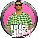 Último Guia de GTA Vice City icon