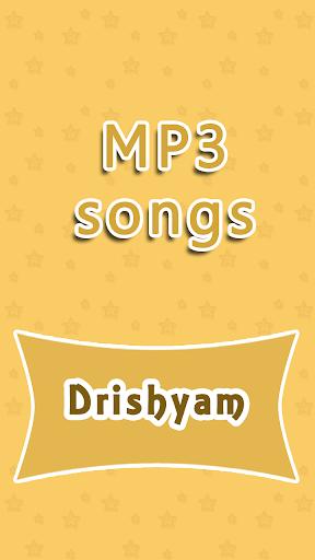 K24 Drishyam Hindi