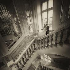 Φωτογράφος γάμων Andrey Sbitnev (sban). Φωτογραφία: 27.11.2012