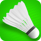 Badminton Super League Android APK Download Free By Accidental Genius