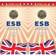 ESB 4-pack