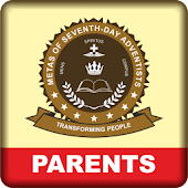 Metas Adventist School Parent