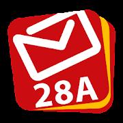 28A Elecciones Generales 2019