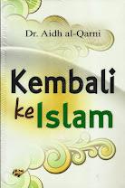 Kembali Ke Islam | RBI