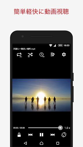 免費下載媒體與影片APP|Karasawa - 動画プレーヤー app開箱文|APP開箱王