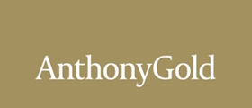 Anthony Gold