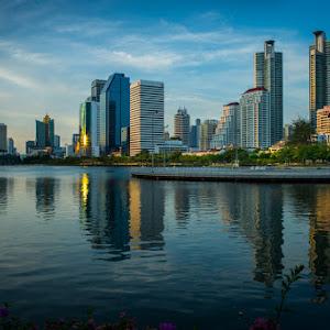 Cityscape Bangkok Pix.jpg