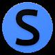 Spella (app)