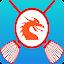 App Remover – Remove China Apps icon