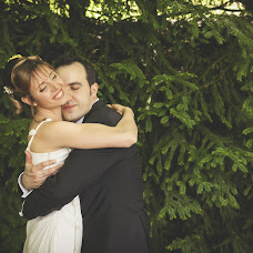 Wedding photographer Tiziana Gallo (gallo). Photo of 27.08.2014