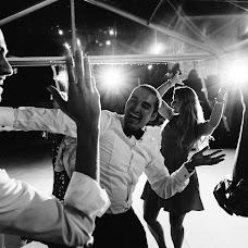 Photographe de mariage Garderes Sylvain (garderesdohmen). Photo du 22.07.2018