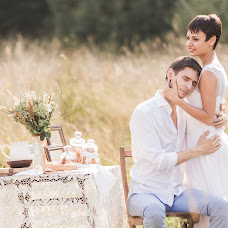 Wedding photographer Zhan Gasparyan (Art-man). Photo of 03.09.2014