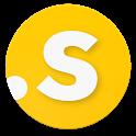 info.s 坂口健太郎オフィシャルアプリ icon