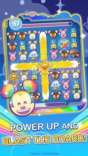Disney Emoji Blitz 36.1.0 screenshots 3