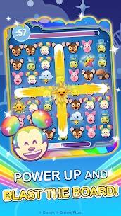 Disney Emoji Blitz Mod Apk 3