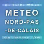 Météo Nord-Pas-de-Calais 2.4.2