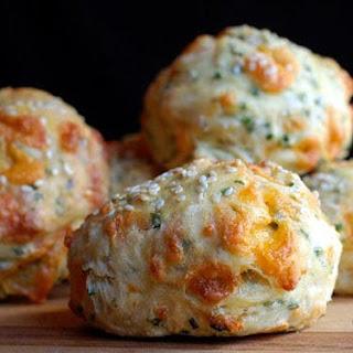 Vegetable Oil Scones Recipes.