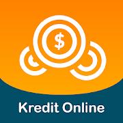 Kredit Online – Pinjaman Uang Online Termudah