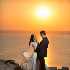 Wedding photographer Voinea Bogdan (VoineaBogdan). Photo of 28.07.2015