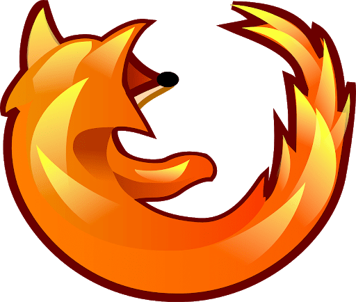 New Enhanced Modern Mozilla Firefox UX