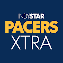 IndyStar Pacers XTRA icon