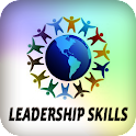 Leadership Skills icon