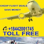 US CHEAP FLIGHT DEALS