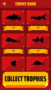 Go Fish! 4