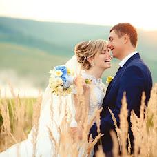 Wedding photographer Alena Smirnova (AlenkaS). Photo of 13.09.2014
