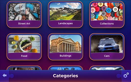 玩免費解謎APP|下載拼圖的遊戲 - 版:最佳 app不用錢|硬是要APP