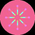 Marshmallow Boot Animation icon