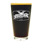 Sons of Liberty Porter