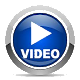 Signum Videos for PC-Windows 7,8,10 and Mac