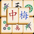 Mahjong Solitaire : Shanghai icon