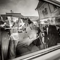 Hochzeitsfotograf Bence Pányoki (panyokibence). Foto vom 05.04.2018